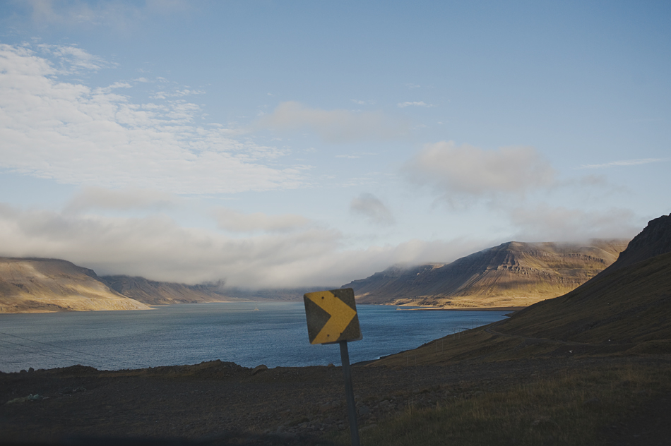west fjords (54)